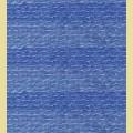 Акриловые стразы неклеевые квадратные цв. 0799 10 гр.