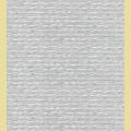 Акриловые стразы неклеевые квадратные цв. 0762 10 гр.