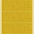 Акриловые стразы неклеевые квадратные цв. 0728 10 гр.