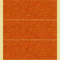 Акриловые стразы неклеевые квадратные цв. 0721 10 гр.