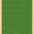 Акриловые стразы неклеевые квадратные цв. 0702 10 гр.