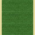 Акриловые стразы неклеевые квадратные цв. 0701 10 гр.