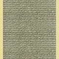 Акриловые стразы неклеевые квадратные цв. 0647 10 гр.
