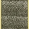 Акриловые стразы неклеевые квадратные цв. 0646 10 гр.