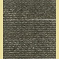 Акриловые стразы неклеевые квадратные цв. 0645(3229) 10 гр.