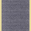 Акриловые стразы неклеевые квадратные цв. 0414 (3257)  10 гр.