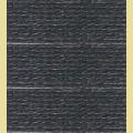Акриловые стразы неклеевые квадратные цв. 0413 10 гр.