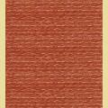 Акриловые стразы неклеевые квадратные цв. 0356 10 гр.