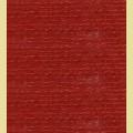 Акриловые стразы неклеевые квадратные цв. 0355 10 гр.