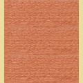 Акриловые стразы неклеевые квадратные цв. 0352 10 гр.