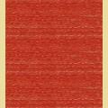 Акриловые стразы неклеевые квадратные цв. 0351 10 гр.