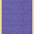 Акриловые стразы неклеевые квадратные цв. 0340 10 гр.