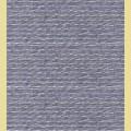 Акриловые стразы неклеевые квадратные цв. 0318 10 гр.