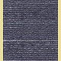 Акриловые стразы неклеевые квадратные цв. 0317 10 гр.