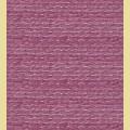 Акриловые стразы неклеевые квадратные цв. 0316 10 гр.