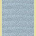 Акриловые стразы неклеевые квадратные цв.0162 10 гр.