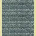 Акриловые стразы неклеевые квадратные цв. 0926 10 гр.