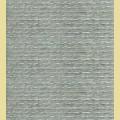 Акриловые стразы неклеевые квадратные цв. 0928 10 гр.