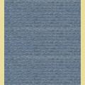 Акриловые стразы неклеевые квадратные цв. 0932 10 гр.