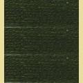 Акриловые стразы неклеевые квадратные цв. 0935 10 гр.