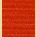 Акриловые стразы неклеевые квадратные цв. 0946 10 гр.