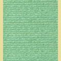 Акриловые стразы неклеевые квадратные цв. 0954 10 гр.