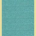 Акриловые стразы неклеевые квадратные цв. 0959 10 гр.