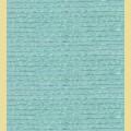 Акриловые стразы неклеевые квадратные цв. 0964 10 гр.