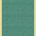 Акриловые стразы неклеевые квадратные цв. 0992 10 гр.