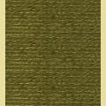 Акриловые стразы неклеевые квадратные цв. 3011 10 гр.