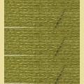 Акриловые стразы неклеевые квадратные цв. 3012 10 гр.