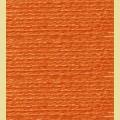 Акриловые стразы неклеевые квадратные цв. 3340 10 гр.