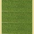 Акриловые стразы неклеевые квадратные цв. 3347 10 гр.