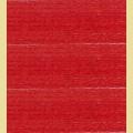Акриловые стразы неклеевые квадратные цв. 3705 10 гр.