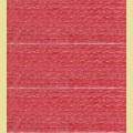Акриловые стразы неклеевые квадратные цв. 3706 10 гр.