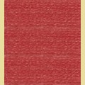 Акриловые стразы неклеевые квадратные цв. 3712 10 гр.