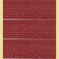 Акриловые стразы неклеевые квадратные цв. 3722 10 гр.