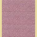 Акриловые стразы неклеевые квадратные цв. 3727 10 гр.