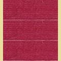 Акриловые стразы неклеевые квадратные цв. 3731 10 гр.