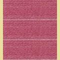 Акриловые стразы неклеевые квадратные цв. 3733 10 гр.