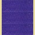 Акриловые стразы неклеевые квадратные цв. 3746 10 гр.
