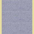 Акриловые стразы неклеевые квадратные цв.3747 10 гр.