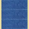 Акриловые стразы неклеевые квадратные цв.3760 10 гр.