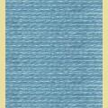 Акриловые стразы неклеевые квадратные цв.3766 10 гр.