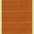 Акриловые стразы неклеевые квадратные цв.3776 10 гр.