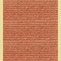 Акриловые стразы неклеевые квадратные цв. 3778 10 гр.