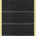 Акриловые стразы неклеевые квадратные цв. 3799 (3070) 10 гр.
