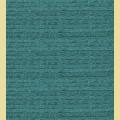 Акриловые стразы неклеевые квадратные цв. 3812 10 гр.