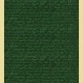 Акриловые стразы неклеевые квадратные цв. 3818 10 гр.