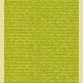 Акриловые стразы неклеевые квадратные цв. 3819 10 гр.